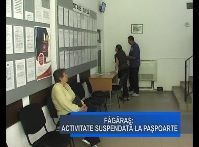 Stirile Nova TV Fagaras, 21 iunie 2019