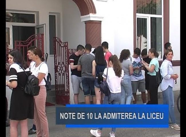 Stirile Nova TV Fagaras, 25 iunie 2019