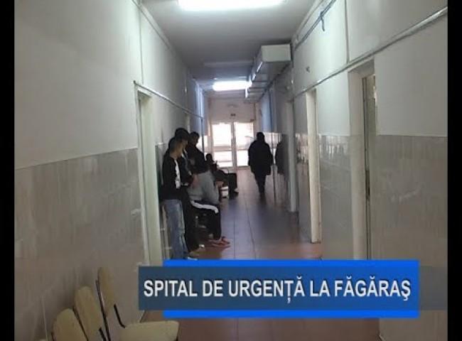 Stirile Nova TV Fagaras, 3 iunie 2019