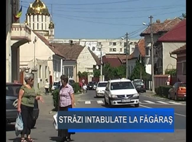 Stirile Nova TV Fagaras, 7 iunie 2019