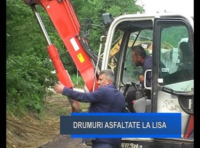 Stirile Nova TV Fagaras, 11 iulie 2019