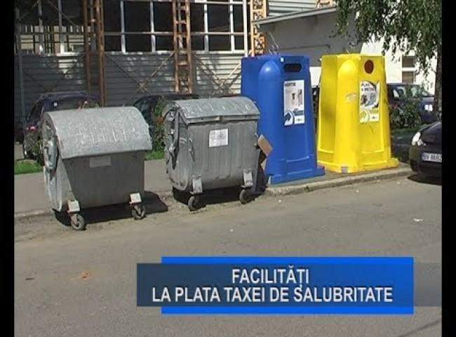 Stirile Nova TV Fagaras, 12 iulie 2019