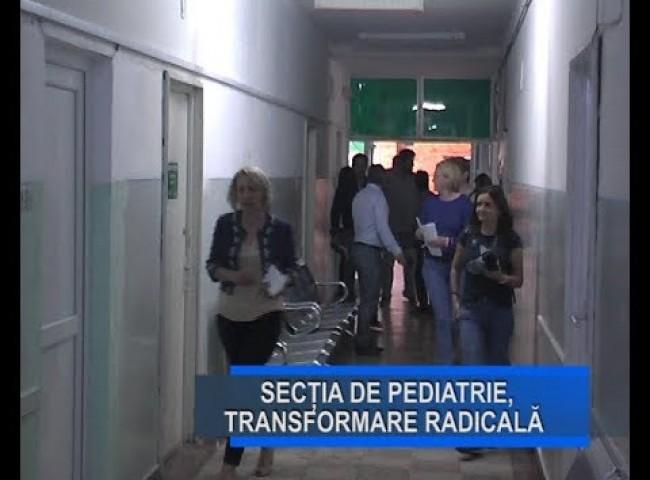 Stirile Nova TV Fagaras, 19 iulie 2019