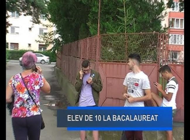 Stirile Nova TV Fagaras, 8 iulie 2019