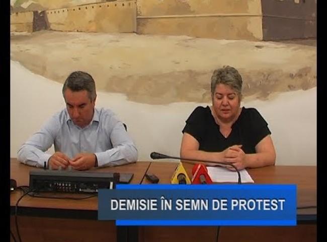 Stirile Nova TV Fagaras, 19 august 2019