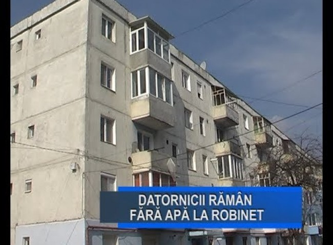 Stirile Nova TV Fagaras, 12 septembrie 2019