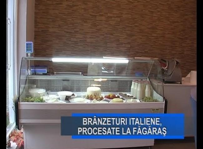 Stirile Nova TV Fagaras, 30 septembrie 2019