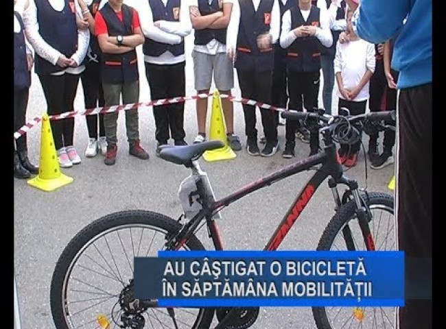 Stirile Nova TV Fagaras, 3 octombrie 2019