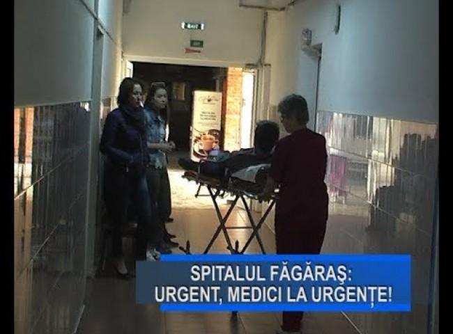 Stirile Nova TV Fagaras, 4 octombrie 2019