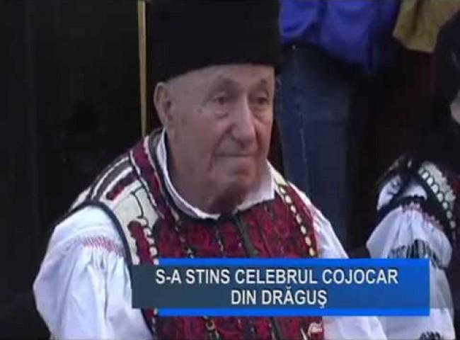 Stirile Nova TV Fagaras, 28 noiembrie 2019