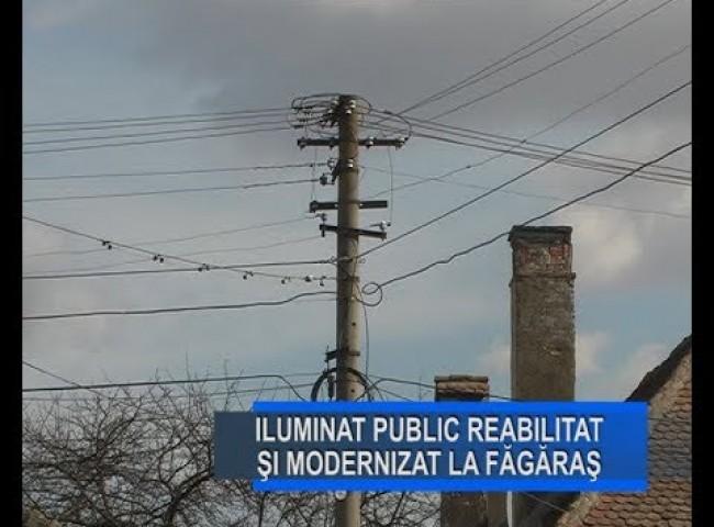 Stirile Nova TV Fagaras, 4 decembrie 2019