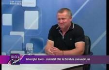 Emisiune De Ce Se Întâmplă – invitat Gheorghe Paler – 15 septembrie 2020