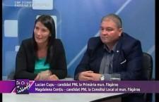 Emisiune De Ce Se Întâmplă – invitati Magdalena Cențiu, Lucian Cupu – 16 septembrie 2020
