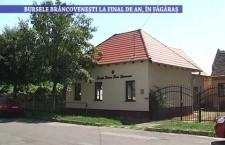Bursele Brancovenesti la final de an, in Fagaras – 21 iunie 2021