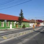 Primaria Comuna Mandra 2