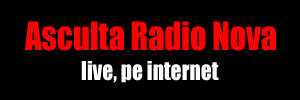 banner-radio-live