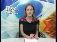 Stirile Nova TV Fagaras, 13 octombrie 2014