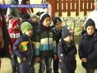 Stirile Nova TV Fagaras, 25 februarie 2015