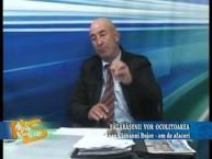 Emisiune Nova Special, Fagarasenii vor ocolitoarea, Ioan Giovanni Bujor om de afaceri  – 25 martie 2015