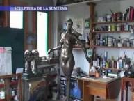 Stirile Nova TV Fagaras, 19 martie 2015