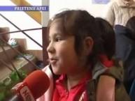 Stirile Nova TV Fagaras, 20 martie 2015