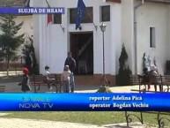 Stirile Nova TV Fagaras, 23 martie 2015
