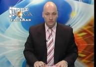 Stirile Nova TV Fagaras, 25 martie 2015