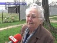 Stirile Nova TV Fagaras, 16 aprilie 2015