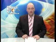 Stirile Nova TV Fagaras, 8 aprilie 2015