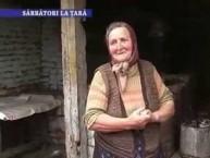Stirile Nova TV Fagaras, 9 aprilie 2015