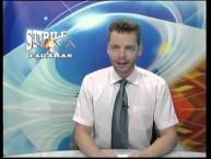 Stirile Nova TV Fagaras, 24 iulie 2015