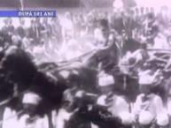 Stirile Nova TV Fagaras, 28 iulie 2015