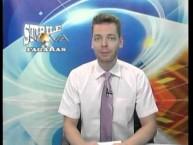 Stirile Nova TV Fagaras, 24 august 2015