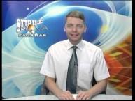 Stirile Nova TV Fagaras, 28 august 2015