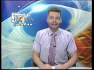 Stirile Nova TV Fagaras, 31 august 2015