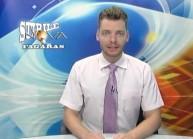 Stirile Nova TV Fagaras, 1 septembrie  2015