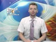 Stirile Nova TV Fagaras, 2 septembrie  2015