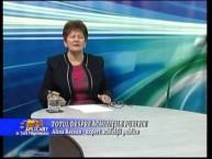 """Emisiune EU.Aplicant in Tara Fagarasului,""""Totul despre achizitile publice"""", Alina Recean expert achizitii publice  – 25 noiembrie 2015"""