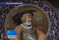 Stirile Nova TV Fagaras, 25 noiembrie 2015