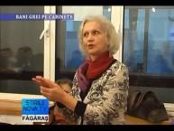 Stirile Nova TV Fagaras, 1 februarie 2016
