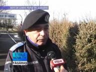 Stirile Nova TV Fagaras, 2 februarie 2016