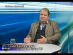 Emisiune Electorala – Media Obiectiv – invitat: Florin Alexandru, candidat PSD la CL Fagaas – 26 mai 2016