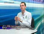 Emisiune Electorala – Media Obiectiv – invitat: Sorin Manduc, candidat PNL la Primaria Fagaras – 20 mai 2016