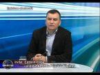 Emisiune Electorala – Media Obiectiv – invitat: Catalin Cirje, candidat ALDE la Primaria Fagaras – 24 mai 2016
