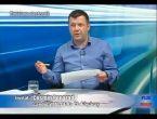 Emisiune Electorala – Plus si Minus – invitat: Cosmin Poparad, candidat ALDE la CL Fagaras – 25 mai 2016