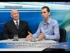 Emisiune Electorala – Plus si Minus – invitati: Sorin Manduc, candidat PNL la Primaria Fagaras si av. Gheorghe Gabor, membru PNL Fagaras – 26 mai   2016