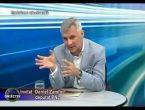 Emisiune Electorala – Media Obiectiv – invitat: Daniel Zamfir, deputat PNL – 1 iunie 2016