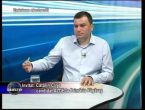 Emisiune Electorala – Media Obiectiv – invitat: Catalin Cirje, candidat ALDE la Primaria Fagaras – 1 iunie 2016