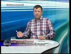 Emisiune Electorala – Media Obiectiv – invitat: Cosmin Poparad, candidat ALDE la Consiliul Local Fagaras – 1 iunie 2016