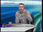 Emisiune Electorala – Media Obiectiv – invitat: Gheorghe Sucaciu, candidat independent la Primaria Fagaras – 2 iunie 2016